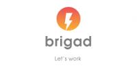 logo_brigad