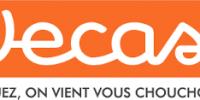 logo_wecasa